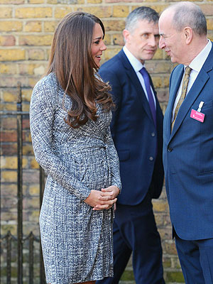 kate-middleton-300