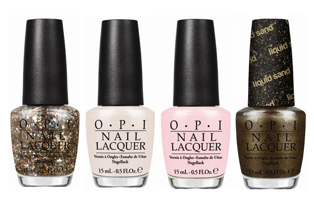 opiozgreatpowerfulnailpolishesspring2013collection_thumb