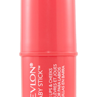Genius Beauty Find: Revlon Baby Stick