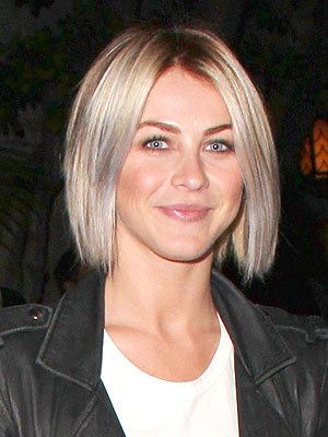 julianne-hough-300x400