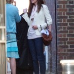 kate-middleton-white-blazer