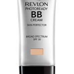 P_Face_BBCream_BBCreamSkinPerfector.ashx