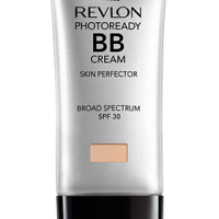 Best of Beauty: Revlon PhotoReady BB Cream