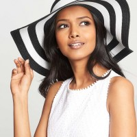 The Lost Art of Dressing: Hats