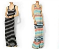 Fashion Friday: Long Live the Maxi Dress