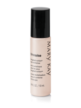 mary-kay-timewise-targeted-action-eye-revitalizer-h