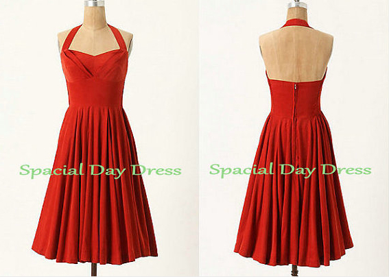 Vintage formal dress Etsy - satukis.info