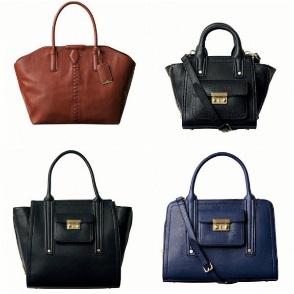 3.1 phillip lam target purses