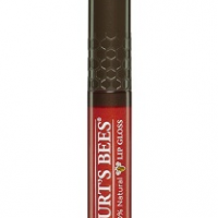 New! Burt's Bees Lip Gloss