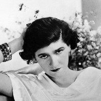 Memorable Fashion Rules from Coco Chanel