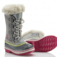 SOREL for Fall