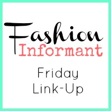 Fashion-Informant-Linkup