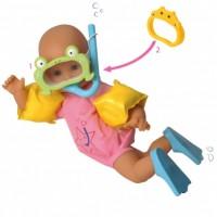 ATC Favorite: Corolle Mon Premier Dolls
