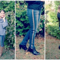 Fashion Friday: Coldwater Creek