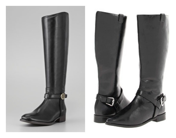 5 boots every girl needs