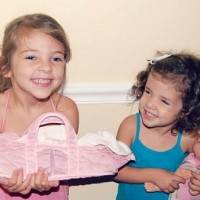 Corolle Dolls: Memories that Last a Lifetime