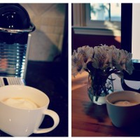 nespresso giveaway on all things chic