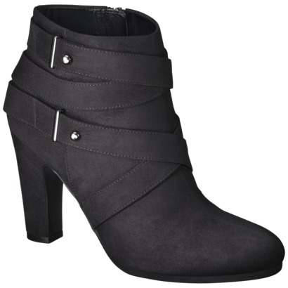 sam and libby sadie heeled ankle boot target