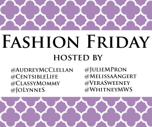 fashionfriday2013