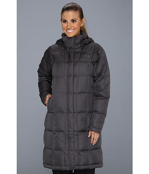 chic winter coat