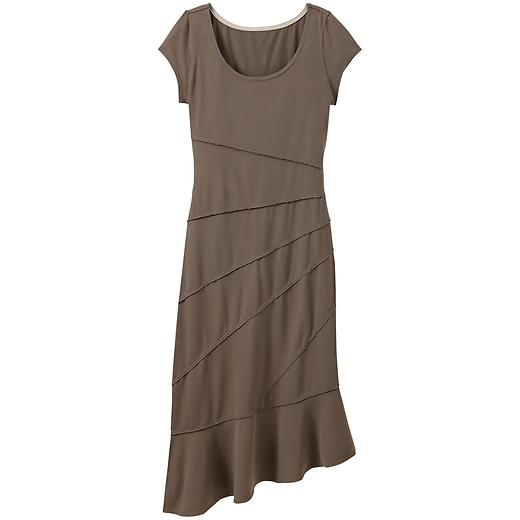 Athleta Crescendo Dress