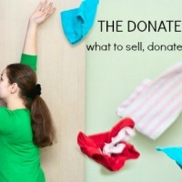 what-to-donate-or-sell