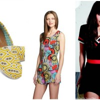 Fashion Friday: Collaborations to Covet this Spring