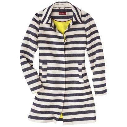 stripe trench from target