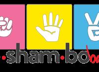 Ro-Sham-Bo-Logo-300x146