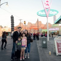 angerts in cars land