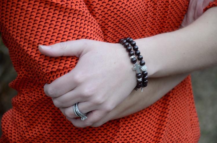 joseph nogucci bracelet