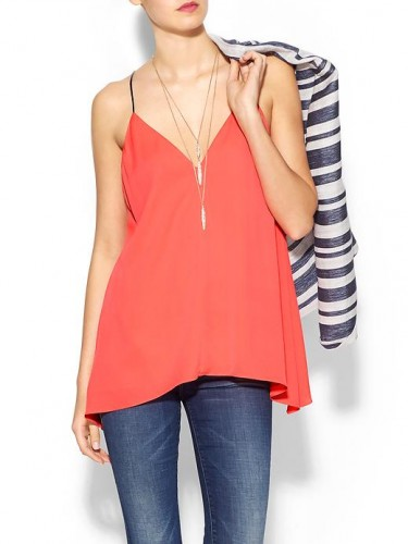 summer pieces to covet