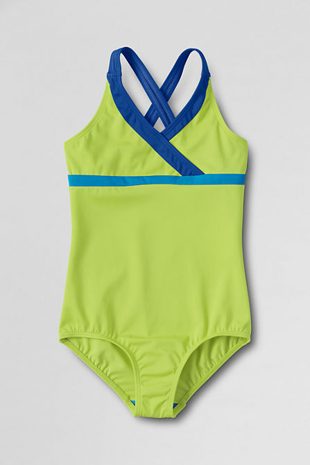 Cute Swimsuits for Tweens