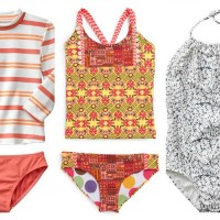 Tween swimsuits for $50 and under