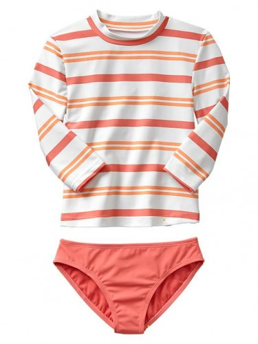 cute tween swimwear