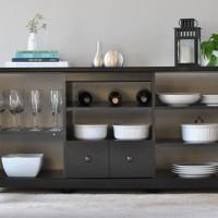 Sauder Furniture: Affordable and Easy