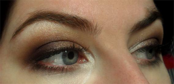 brown-plum-smoky-eye-nyx-love-in-paris-eye-shadow-palette-je-ne-sais-quoi[1]