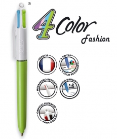 4-color-fasion0