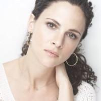 Beauty Tips & Simple Skincare with Gita Bass