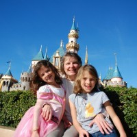 Give the Gift of a Grand Adventure at Disney