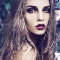 Beauty Test Drive: Fall Lips