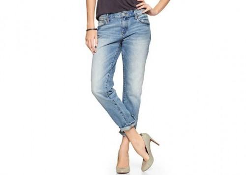item3.rendition.slideshowVertical.boyfriend-jeans-gap