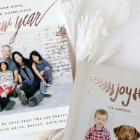 Now Trending: Holiday Cards