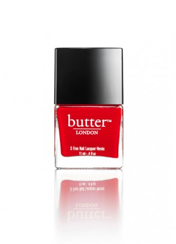 1butter-london-Come-To-Bed-Red-h724
