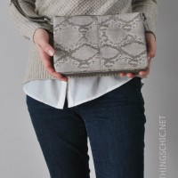Spring Purse Style From Thirty-One