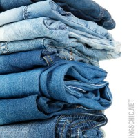 Denim Care Tips
