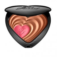 You Glow, Girl: Best Bronzers for Everybody