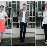 Elizabeth & Clarke Spring Collection Review