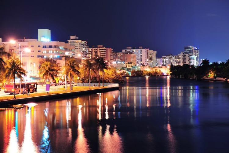 Tips to Visit Miami
