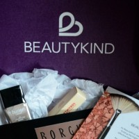 BeautyKind: Shop and Give Back to Charity and free $50 gift code!